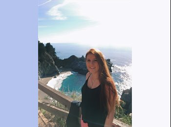Emily  - 18 - Student