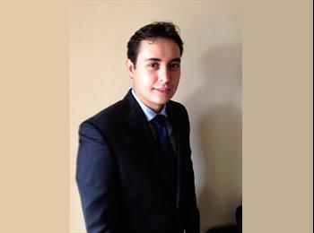 Roberto - 30 - Professional