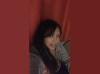 EasyRoommate US - Stephanie - 32 - Southeast California