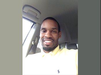 EasyRoommate US - Sadiq  - 24 - Atlanta