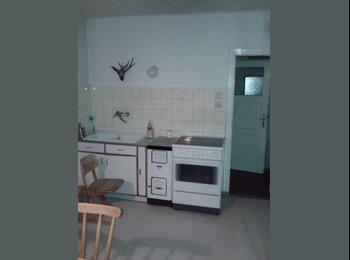 EasyWG AT - 3 Zimmer WG im Süden der Stadt Salzburg - Salzburg, Salzburg - €420