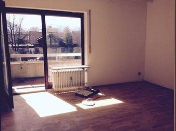 EasyWG AT - 2 Zimmer ab sofort frei  - Salzburg, Salzburg - €550