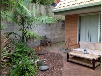 EasyRoommate AU - Great aera close to southbank, city - West End, Brisbane - $148