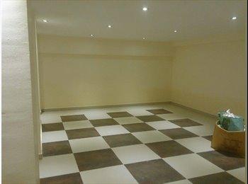Appartager FR - 2 chambres disponibles dans colocation - Bobigny, Paris - Ile De France - €450