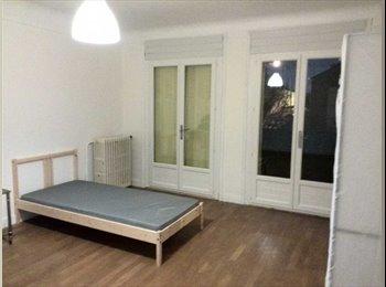 Appartager FR - Colocation proche de Paris - Vitry-sur-Seine, Paris - Ile De France - €600
