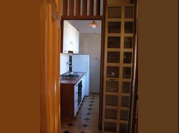EasyStanza IT - Affitto attico - Lecce, Lecce - €400