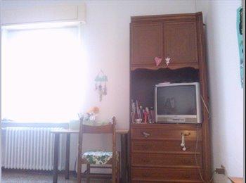EasyStanza IT - stanza singola 190€ - Parma, Parma - €196