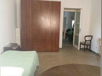 EasyStanza IT - affitto stanza - S.Giovanni - Appia Nuova, Roma - €480