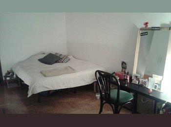 EasyStanza IT - Stanza singola PORTA VENEZIA - Pta Venezia - Citta Studi - Lambrate, Milano - €500
