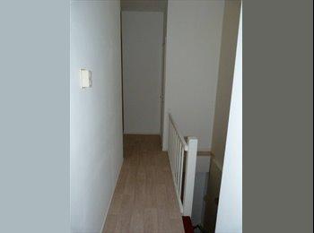 EasyKamer NL - to rent room close to Erasmus University - Kralingen-Oost, Rotterdam - €700
