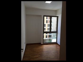 Renting out a room of Brand new Condo