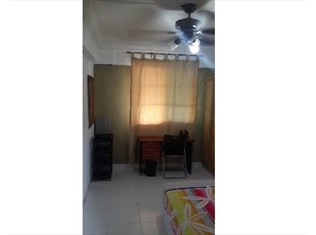 Cheap Common for room for rent