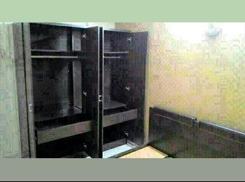 Masterbedroom near to Yishun MRT! - 2 pax $900