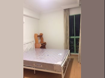 Condo Room For Rent $740 (PUB Not Included) 5 Buan