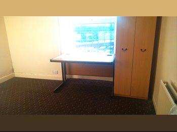 EasyRoommate UK - Room to Rent - Looking for a Room mate - Huddersfield, Kirklees - £300