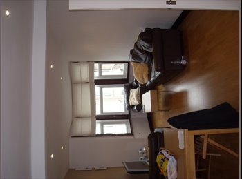 EasyRoommate UK - 3 BED  2 BATHROOM WITH GARDEN SHORT TERM LET - Brighton, Brighton and Hove - £1250