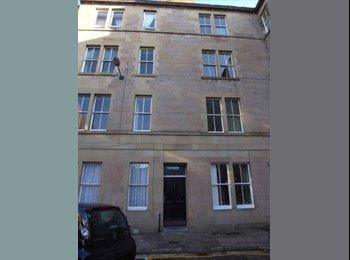 EasyRoommate UK - Cozy room perfect for the summer ! - Newington, Edinburgh - £388