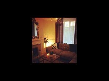 EasyRoommate UK - Spacious double room - Scartho, Grimsby - £400