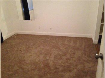 EasyRoommate US - room 4 rent 12' x12' - Campbell, San Jose Area - $700