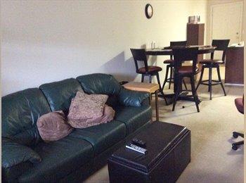 EasyRoommate US - Misha90 - Greensboro, Greensboro - $550