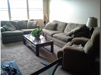 EasyRoommate US -  $315 Close to UCCS. Move in Aug 1st - Colorado Springs, Colorado Springs - $315