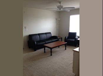 EasyRoommate US - The Zone in College Station summer lease - Bryan, Bryan - $550
