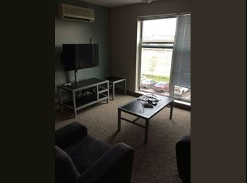 EasyRoommate US - Union at Dearborn for rent - Dearborn/Dearborn Heights, Detroit Area - $550