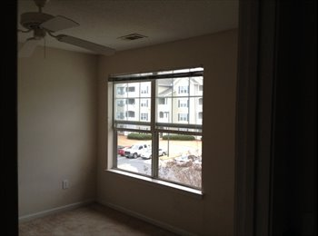 EasyRoommate US - 400 a month - Kennesaw / Acworth, Atlanta - $400