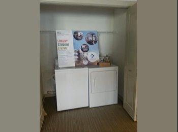 EasyRoommate US - Student housing  - East Memphis, Memphis Area - $615