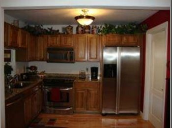 Full Updated 2 Bed/2 Bath Condo for Rent!!