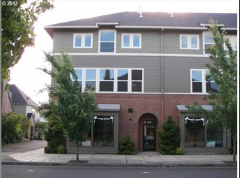 EasyRoommate US - Room for rent - Gresham, Gresham - $650