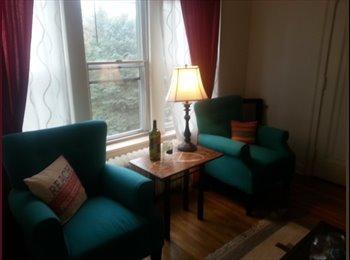 EasyRoommate US - Looking for a Roomate - Calhoun-Isles, Minneapolis / St Paul - $645