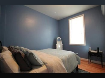 EasyRoommate US - looking to share my condo all utilities included - Cambridge, Cambridge - $700