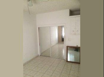EasyRoommate US - room for rent miami beach - Miami Beach, Miami - $650