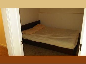 EasyRoommate US - Comfort Living - Other Central, Atlanta - $650