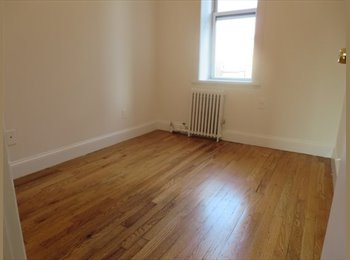 $1475 Soho - 4bdr/2ba apartment