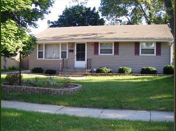 EasyRoommate US - Looking for a House-mate! - Waukesha, Waukesha - $750