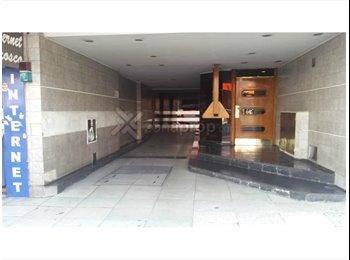 CompartoDepto AR - DEPARTAMENTO PRIVADO VILLA CRESPO - Villa Crespo, Capital Federal - AR$ 5.000 por mes