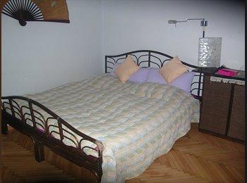 EasyWG AT - Günstiges 22m2 Zimmer für 1-2 Personen - Wien 17. Bezirk (Hernals), Wien - 400 € pm