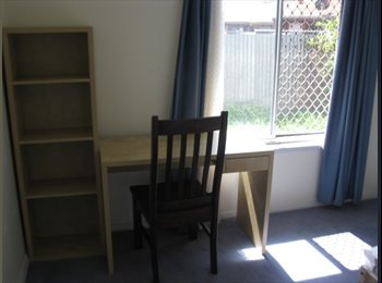 EasyRoommate AU - Beautiful & Quiet Home for rental - Northfield, Adelaide - $125 pw