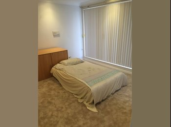 EasyRoommate AU - House share - Taren Point, Sydney - $280 pw