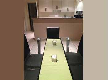 EasyRoommate AU - Large room to rent in new well furnished house - Flinders Park, Adelaide - $180 pw