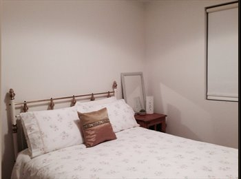 EasyRoommate AU - Room to rent - young professional  - Parkside, Adelaide - $230 pw