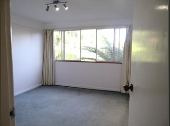 EasyRoommate AU - Master Bedoom Available NOW - Hornsby, Sydney - $175 pw