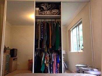 EasyRoommate AU - Looking for a reliable housemate - long term stay - East Corrimal, Wollongong - $160 pw