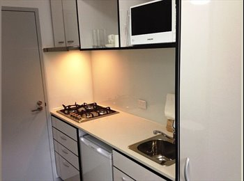 EasyRoommate AU - Student Accommodation - Clayton Campus - Clayton, Melbourne - $230 pw