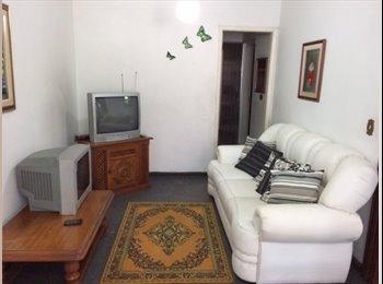 EasyQuarto BR - Aluga quarto para estudantes mulheres Butantã USP - Butantã, São Paulo capital - R$ 750 Por mês
