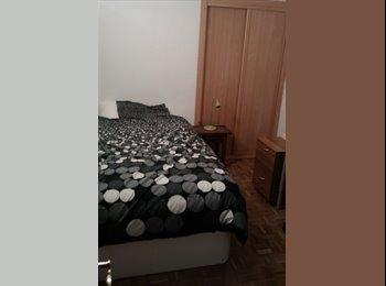 Espectacular  Dúplex de 3 habitaciones