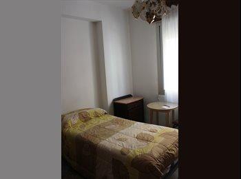 EasyPiso ES - Habitación en Diego Serrano (Ciudad Jardín) - Ciudad Jardín, Córdoba - 170 € por mes