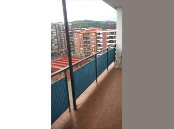 EasyPiso ES - Piso en alquiler estudiantes 3 hab., Deusto, Metro - Deusto, Bilbao - 900 € por mes